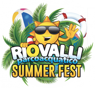 Riovalli Summer Fest